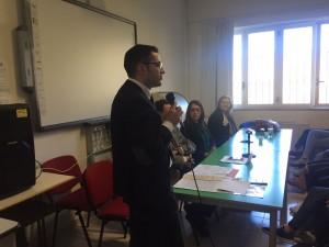LICEO SCIENTIFICO PISACANE PROGETTO PREVENZIONE CORRUZIONE (8)