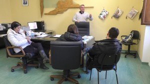 LUIGI MANDIA OSPEDALE DI POLLA OCULISTICA (2)