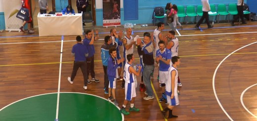 Partita Basket HD.01_25_40_40.Immagine004