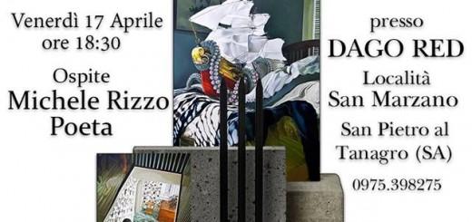 Terzo appuntamento Rizzo (1)