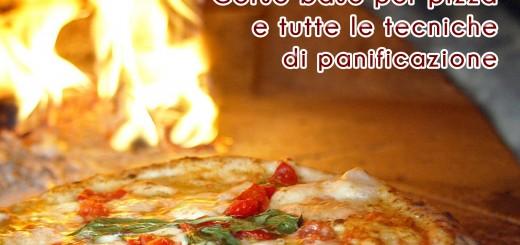corso pizza (1)