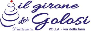 Girone Golosi