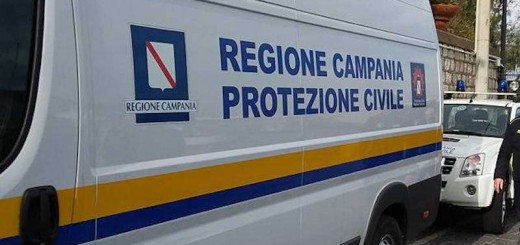 protezione-civile-regione-campania
