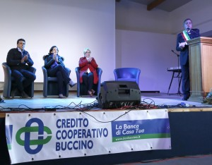 BUCCINO (2)