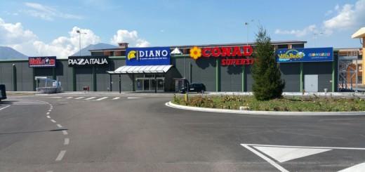 CENTRO COMMERCIALE DIANO PASQUARTE (2)