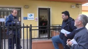 EQUITALIA SALA CONSILINA ROTTAMAZIONE CARTELLE (2)