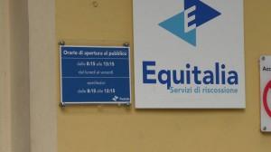 EQUITALIA SALA CONSILINA ROTTAMAZIONE CARTELLE (3)