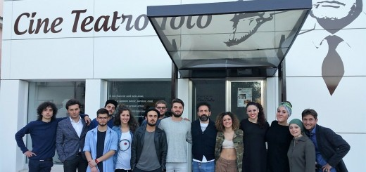 LIBERI TUTTI 25 APRILE CINE TEATRO TOTO' (1)