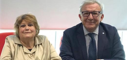 MONTE PRUNO ALBANESE MISCIA