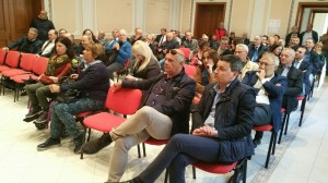 PRIMARIE PD ALFIERI SALA CONSILINA (1)