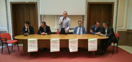 PRIMARIE PD ALFIERI SALA CONSILINA (2)