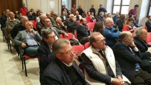 PRIMARIE PD ALFIERI SALA CONSILINA (3)