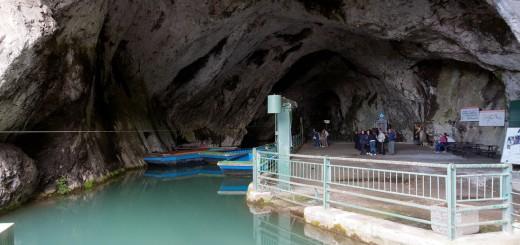 Pertosa_Grotte-IMG_3902Ra