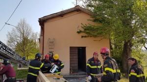 VIGILI DEL FUOCO CAMERINO SAN MACARIO (14)