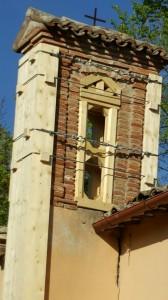VIGILI DEL FUOCO CAMERINO SAN MACARIO (15)