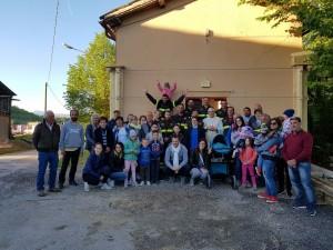 VIGILI DEL FUOCO CAMERINO SAN MACARIO (4)