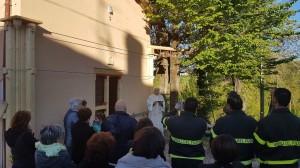 VIGILI DEL FUOCO CAMERINO SAN MACARIO (6)
