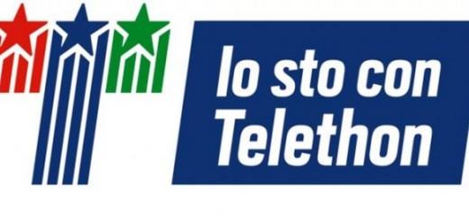 io-sto-con-telethon-00455158-001