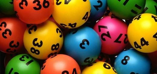numeri al lotto