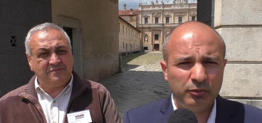 COMITATO CIVICO DI PADULA POLEMICHE