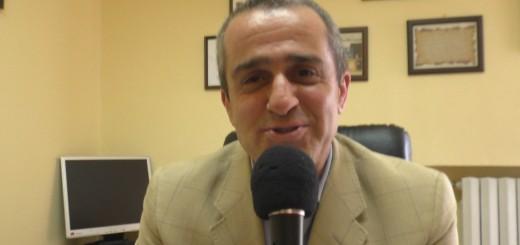 MIMMO CARTOLANO