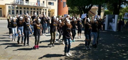 SANT'ARSENIO GIORNATA DELLA LEGALITA' (2)