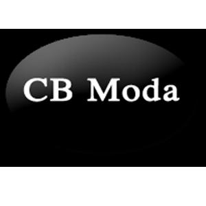 cb moda 300