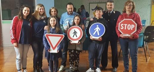 fare rete per strade sicure (9)
