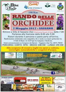 locandina_rando_orchidee_2017-1