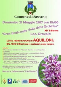 manifesto Valle delle orchidee web (1)