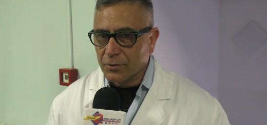 CARMINE ORICCHIO CENTRO TRASFUSIONALE DONATORE DI SANGUE