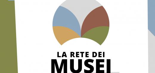 Invito CS Rete Musei Vallo di Diano
