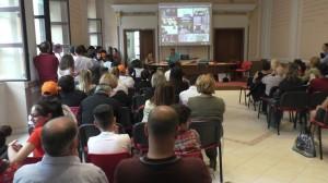 PATTO TERRITORIALE ISTITUTO CAMERA SALA CONSILINA BANCA CILENTO (2)