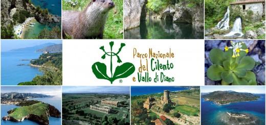 parco nazionale del cilento vallo di diano e alburni.