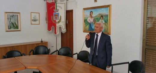 AULETTA SINDACO PESSOLANO MIGRANTI (3)