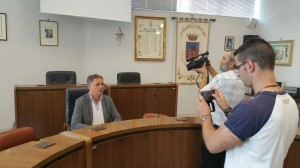 CARCERE CONFERENZA STAMPA SALA CONSILINA CAVALLONE 3