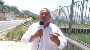 INCENDIO ATENA LUCANA RABBIA IUZZOLINO (10)