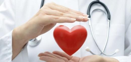 cardiopatie raffaele rotunno