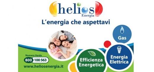 helios ok