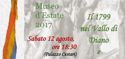 Invito Montesano