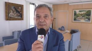 PASQUALE LUCIBELLO BANCA DEL CILENTO