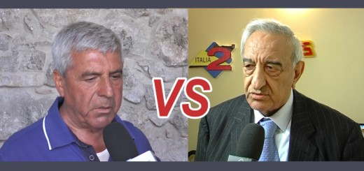 coppola vs giuliano