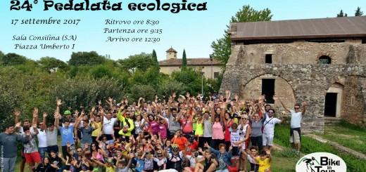 pedalata ecologica associazione bike in tour