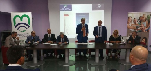 BANCA DEL CILENTO CONVENTION TEGGIANO (14)