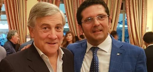 DBv_Tajani
