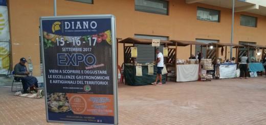 EXPO DIANO