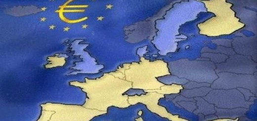 euro progettazione