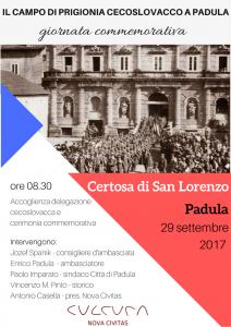 nova civitas certosa di san lorenzo padula eventi visite guidate mostre accoglienza