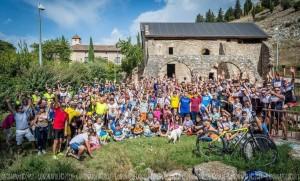 pedalata ecologica 2017