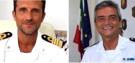 salerno-cambio-alla-capitaneria-di-porto-menna-n-179907